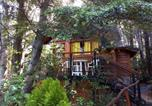 Location vacances San Carlos de Bariloche - Calen-Hue-4