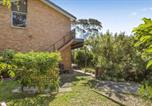 Location vacances Red Hill - Views At Mccrae.....-3