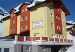 Location vacances Tweng - Haus Isabella Obertauern-1