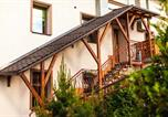 Location vacances Karpacz - Apartamenty Maki-4