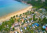 Villages vacances Senj - San Marino Camping Resort by Valamar-1