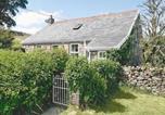 Location vacances Merthyr Tydfil - Chapel Cottage-1