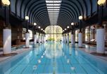 Hôtel Interlaken - Victoria Jungfrau Grand Hotel & Spa-2
