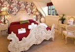 Hôtel Bognor Regis - Angmering Manor Hotel-2