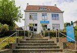 Hôtel Sittard-Geleen - B&B Bie Janssen-1