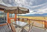 Location vacances Buena Vista - Buena Vista Home on about 7 Acres with Hot Springs Passes-3