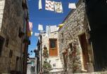 Location vacances Petralia Soprana - Versoest-2