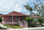 Villages vacances Nassau - Cookie House-1