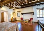 Location vacances Castellina in Chianti - Agriturismo La Ferrozzola-2