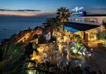 Hôtel Forio - Hotel Terme Royal Palm-1