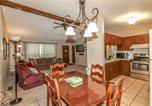 Location vacances Benton - Leganes House Unit 302-4