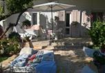 Location vacances Solin - Apartment Mirjana-2