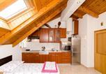 Location vacances Dubrovnik - Apartments Beato-3
