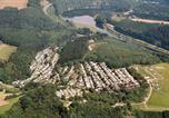 Camping Naumburg - Campingplatz Hof Biggen-1