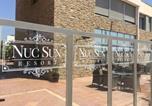 Location vacances La Nucia - Nuc Sun Resort-2