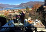 Location vacances Luino - Steffi-1