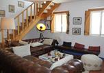Location vacances Barcarrota - Casas de Juromenha-3