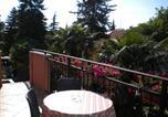 Location vacances Novigrad - One-Bedroom Apartment in Novigrad Vi-4