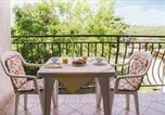 Location vacances Istria - Haus Lori 150s-1