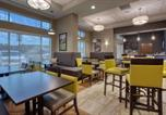 Hôtel Huntsville - Drury Inn & Suites Huntsville Space & Rocket Center-2