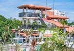 Location vacances Colombo - Mahasen Terrace by Foozoo-4