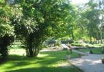 Location vacances La Loupe - Tante Pim-4
