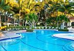 Villages vacances Bonita Springs - Westin Cape Coral Resort At Marina Village-4