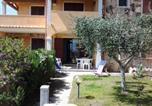 Location vacances Budoni - Casa Alice-3