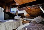 Location vacances Enveitg - Apartamento Dúplex Llivia-3