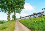 Location vacances Nordborg - Holiday home Aabenraa Vi-1