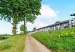 Location vacances Nordborg - Holiday home Aabenraa Vi-1