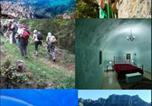 Location vacances Zuccarello - A Ca' Da Villa-2