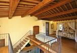 Location vacances Pérouse - Apartment in Perugia with Outdoor Pool-4