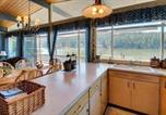 Location vacances Spokane - Kidd Island Lakefront Gem-3
