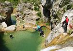 Camping Poblet - Camping Prades Park-3