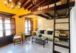 Location vacances Camas - Minty Stay - 1bd Castilla-2