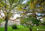 Hôtel Riguepeu - Chartreuse de Dane-3