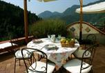 Location vacances Tramonti - Le Volte Antiche-3