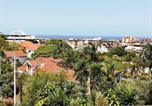 Location vacances Durban - 7 on Rorvik Avenue-3