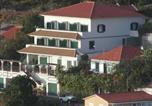 Hôtel Funchal - Vila Marta