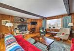 Location vacances Springfield - Chester Farmhouse on 100 Acres, 15 Min to Okemo!-3