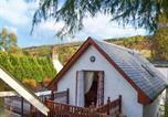 Location vacances Foyers - Rowan Cottage-1