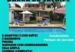 Location vacances Camaçari - Condomínio Parque de jacuipe-2