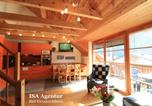 Location vacances Bad Kleinkirchheim - Alpenrose Apartment by Isa Agentur Bad Kleinkirchheim-1