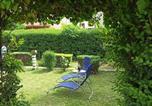 Location vacances Osijek - Cocic Garden-2