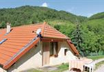 Location vacances  Drôme - Two-Bedroom Holiday Home in Glandage-1