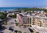 Location vacances  Portugal - Cheerfulway Balaia Plaza-1
