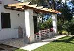 Location vacances Sava - Villa del Sole-4