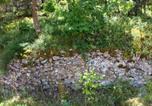 Location vacances Crillon-le-Brave - Les Maquinols-2