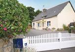 Location vacances Bretagne - Loudeac FBC575